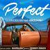 PERFECT TITLE LYRICS - PERFECT | BADSHAH | GURINDER RAI |