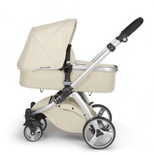 Tipos De Cochecitos Para Bebé Tienda Segunda Mano Bebé E Infantil