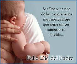 f9d83d33f63e Día del Padre - Ecuador Noticias