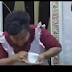 [VIDEO] Regina Daniels slaps her mother, Fans react