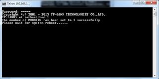 cara menghilangkan wifi.id