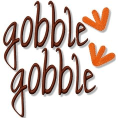 """Como Instalar o Add-on """"Gobble"""" no KODI - Canais ao vivo de vários países"""