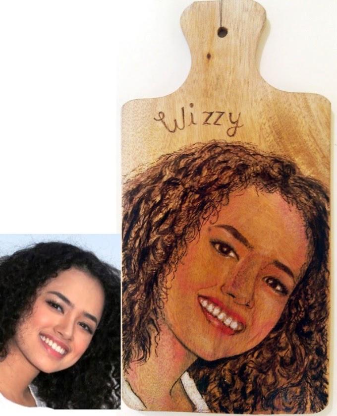Wizzy Willona