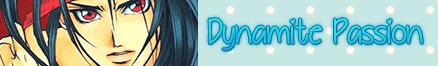 http://starbluemanga.blogspot.mx/2014/07/dynamite-passion.html