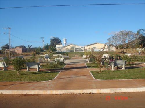 Cabeceira Grande Minas Gerais fonte: 4.bp.blogspot.com