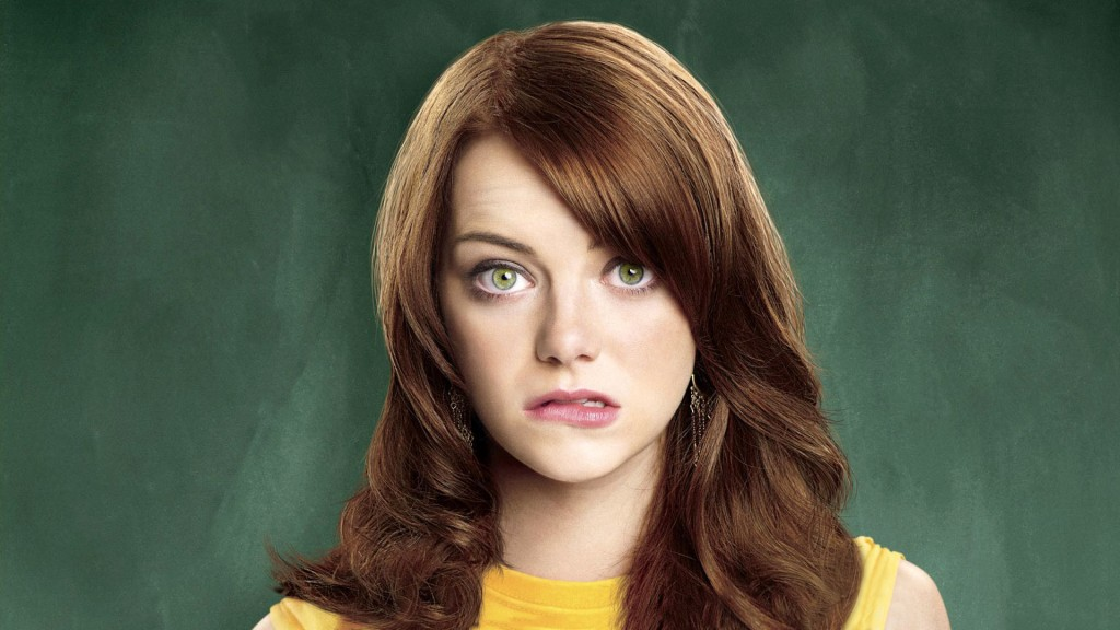 Emma Stone Scarlet Letter.Vanished Empires The Marble Faun 1860 By Nathaniel Hawthorne
