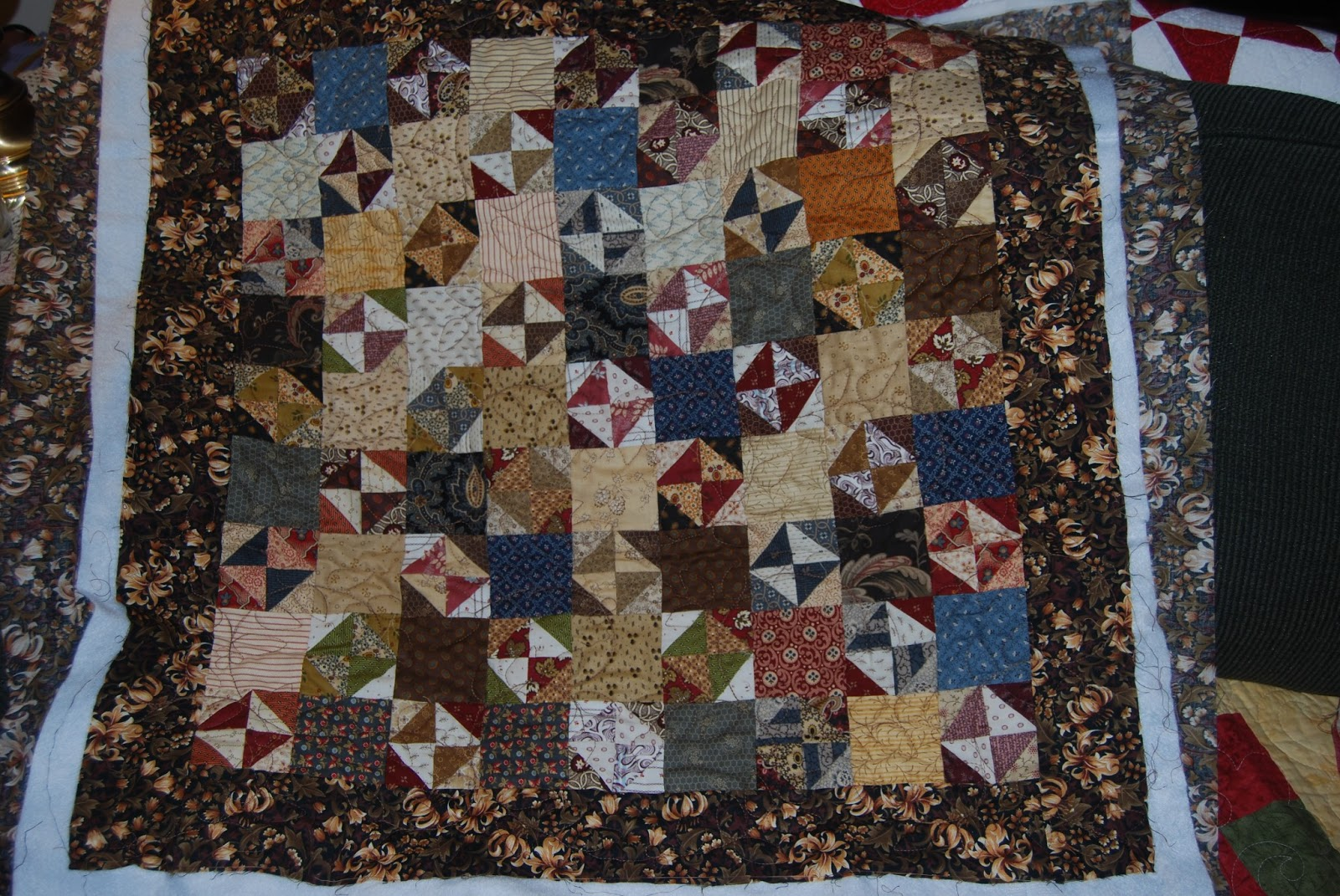 Miss Marker S Quilts Jo Morton Club Quilts