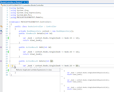 New Modifier -  NET/C# information and Tutorials