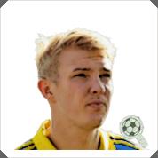 Viktor Kovalenko Shakhtar Donetsk
