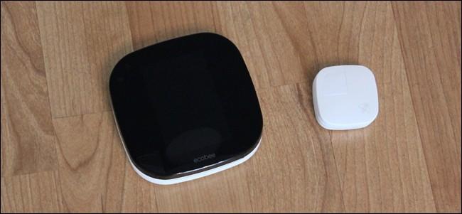 caratteristiche-termostati-smart