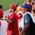 Yera explotó temprano, Cuba cierra con derrota