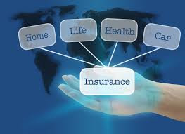 Insurance Quotes in English | Get Insurance Quotes