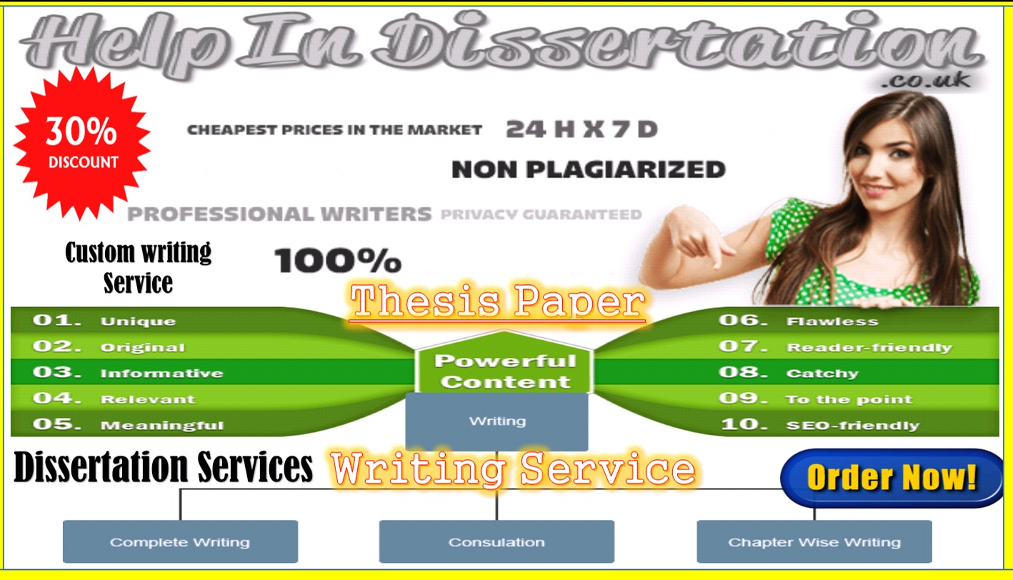 write dissertation paper dissertation writing service dissertation help online uk engage dissertation writing service dissertation help online uk engage
