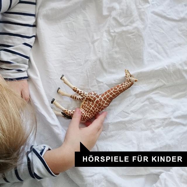 Kinder - Hörspiele - Toniebox - whatalovelyday