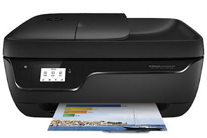 Ini Kelebihan dan Kekurangan Printer Inkjet, Cocok Untuk Anda?
