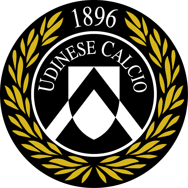 download logo udinese football italy svg eps png psd ai vector color free #calcio #logo #flag #svg #eps #psd #ai #vector #football #free #art #vectors #country #icon #logos #icons #sport #photoshop #illustrator #italy #design #web #shapes #button #club #buttons #udinese #app #science #sports