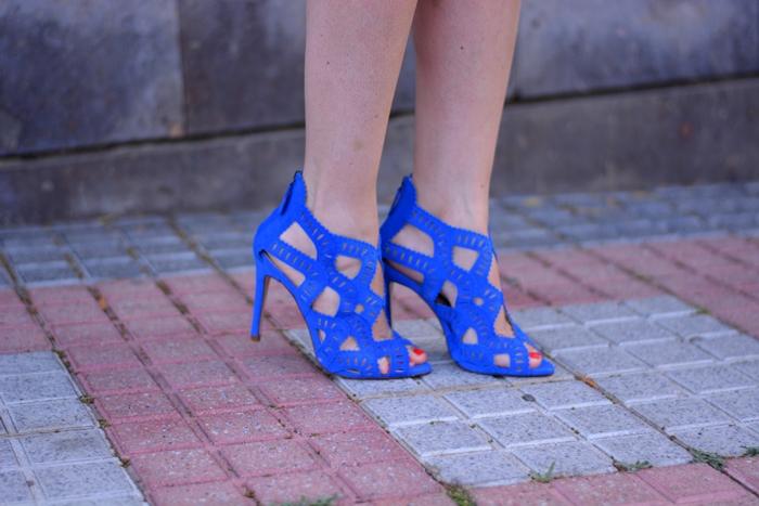 zara-blue-sandals-heels