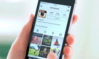 New Features Instagram Stories More Popular Than Snapchat