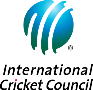 ICC HAS ANNOUNCED THE RANKING OF ALL THREE FORMATS