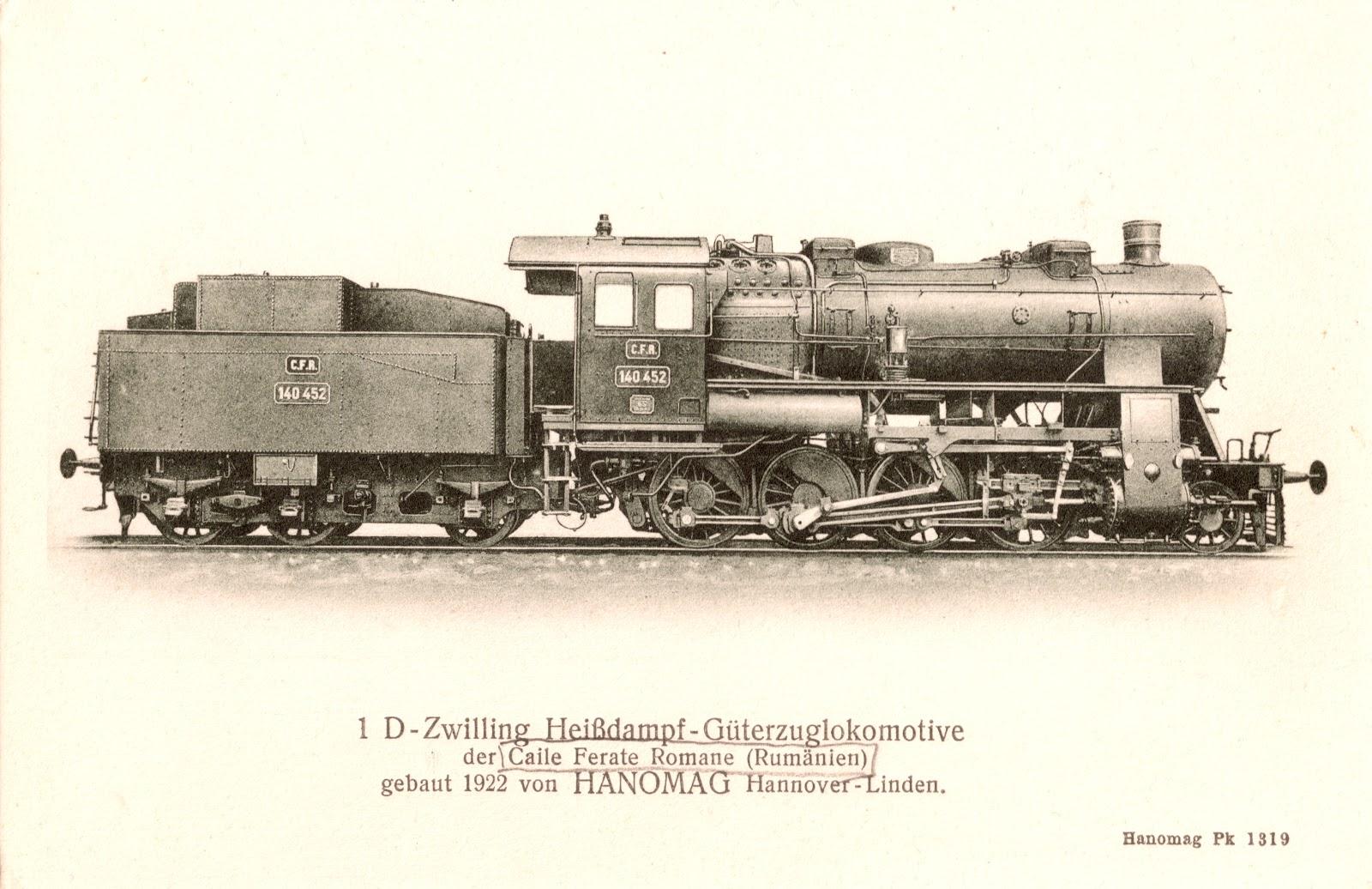 140.452+-+Hannovra+-+1922.jpg