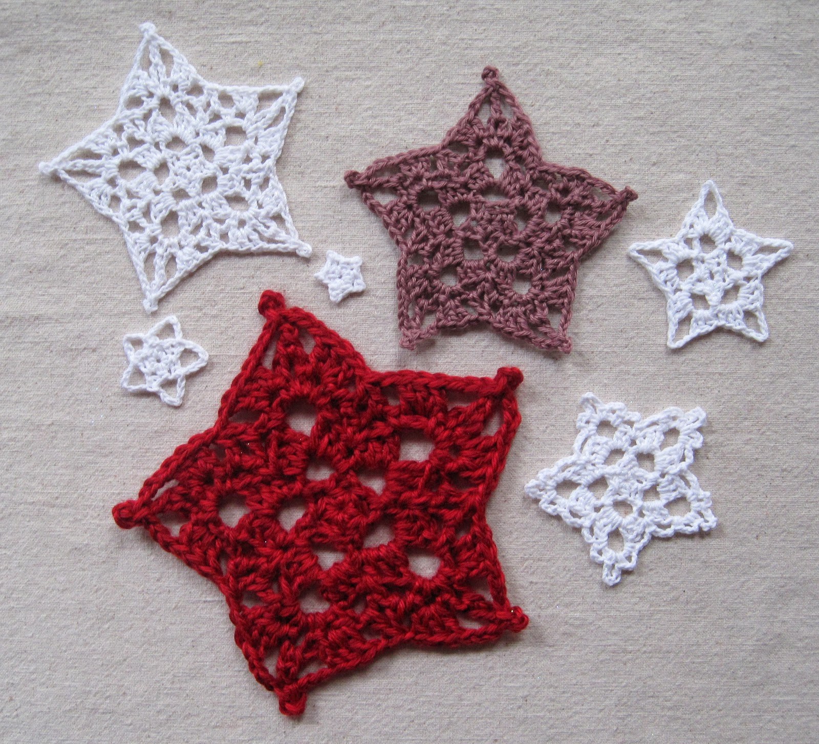 Make Crochet Thread Motif Nve Media Snowflakescrochetpatterndiagram Mr Micawbers Recipe For Happiness Five Star A Free Pattern With Chart