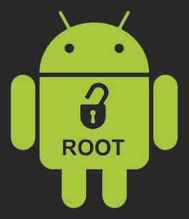 Cara Mudah Root Dan Unroot Semua Jenis Android