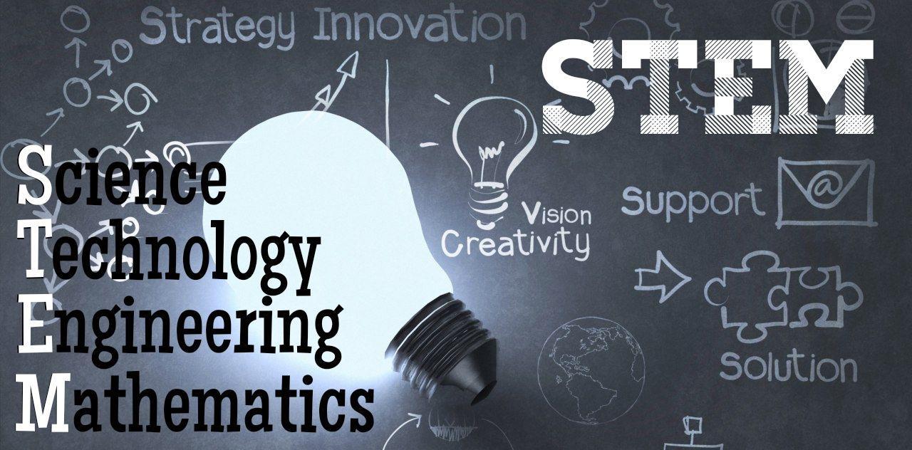 Mengenal Dengan Baik Filosofi Pendidikan STEM