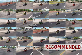 ats motorcycle traffic pack v2.2