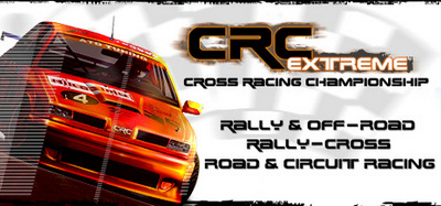 cross-racing-championship-extreme-pc-cover-www.ovagames.com