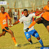 AZAM FC YAAMBULIA SARE KWA RUVU SHOOTING, BIASHARA YASHINDA TENA