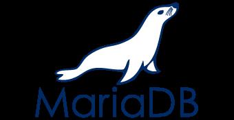 MariaDB - Widoki