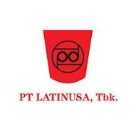 Lowongan Kerja PT Latinusa