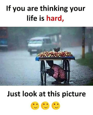 Inspirational Images