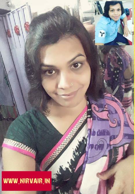 Sex in mumbai local