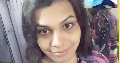 Sabi Giri Insulted in Mumbai Local, who recently lost job in Navy due to change her gender.