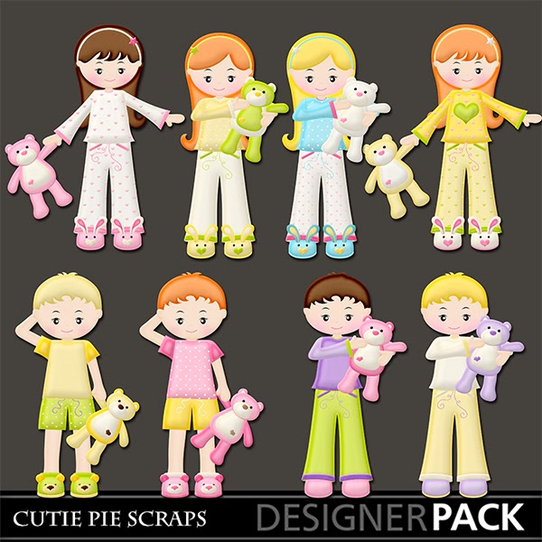 http://www.mymemories.com/store/display_product_page?id=PMAK-EP-1412-76803&amp%3Br=Cutie_Pie_Scrap