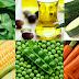 Conheça os melhores alimentos alcalinos que previnem contra o câncer e infarto