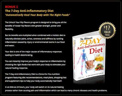 7 days diet