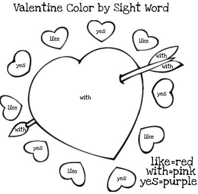 sonshine tot school mommy made valentine printables. Black Bedroom Furniture Sets. Home Design Ideas