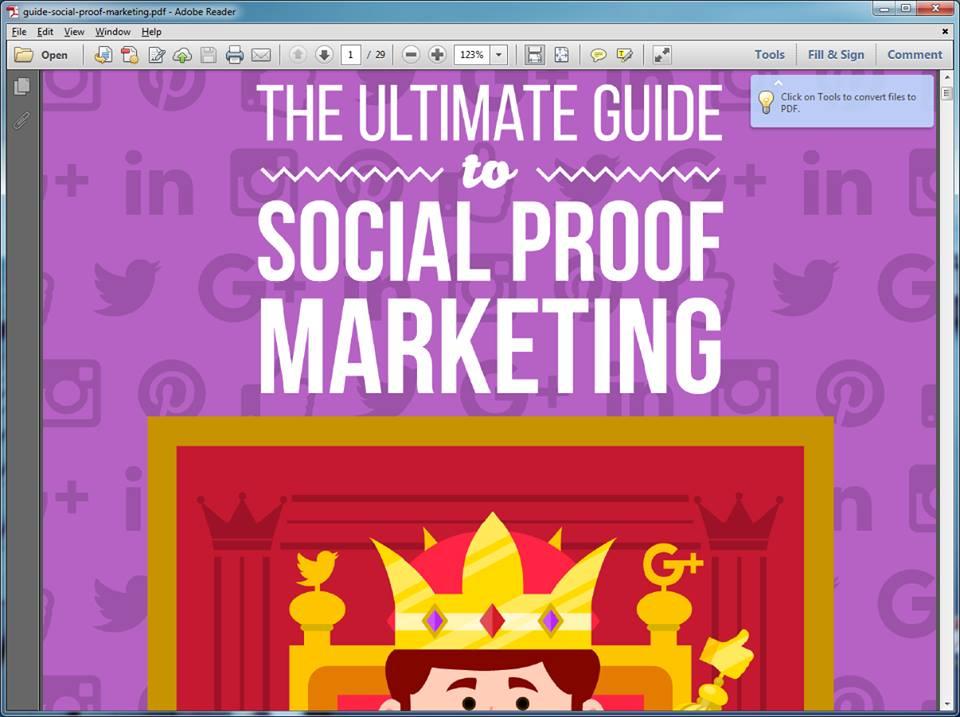 JURNAL LANGIT BIRU: E Book Untuk Menambah Ilmu Marketing ( Zero Kos