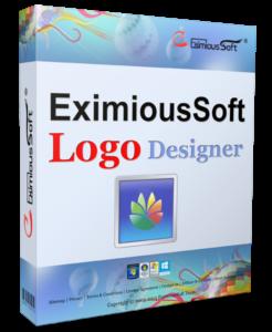 eximioussoft logo designer v3.86 serial key