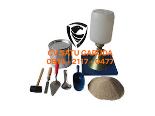 JUAL SAND CONE TEST SET , HARGA ALAT SAND CONE