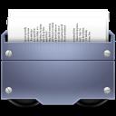Cara Download Dokumen di Academia Edu Tanpa Login dengan Mudah dan Cepat