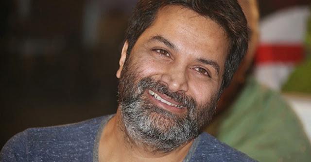 Top 5 Telugu Movie Directors - Trivikram Srinivas