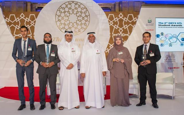 Qatar Spearheads Push for Engineering PhDs in MENA