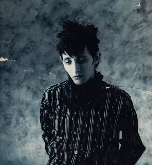 Rowland S. Howard* Rowlandshoward·Vs Devastations, The - Autoluminiscent / Ocean