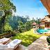 Persamaan dan Perbedaan Rumah dan Villa
