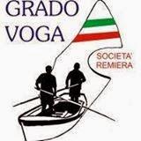 https://www.facebook.com/grado.voga?fref=ts