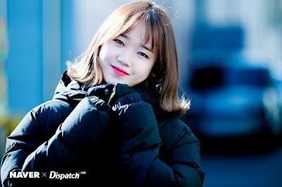Minden idők legaranyosabb idoljai ~ A netizenek szerint