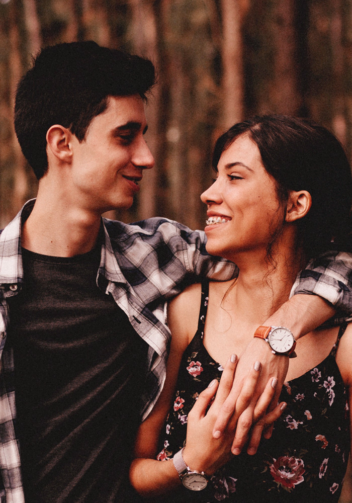 84 Preguntas Incomodas Para Tu Novio Sobre Tu Relación Amorosa